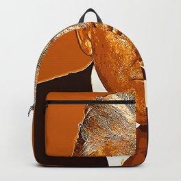 Pro Trump Vexel portrait Republican Backpack