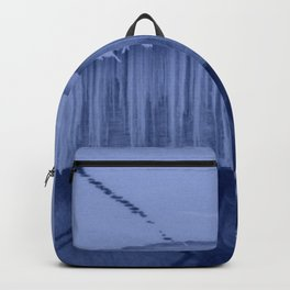 From a Failure to a new Photo Backpack
