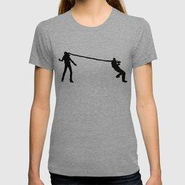 Smoker! T-shirt