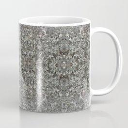 Facing Granite Pattern Coffee Mug