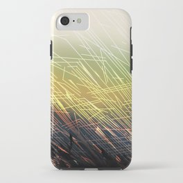 BREAKING GROUNDS iPhone Case
