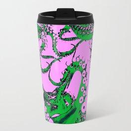 Anime Travel Mug