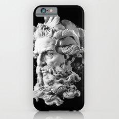 Sculpture Head II Slim Case iPhone 6s