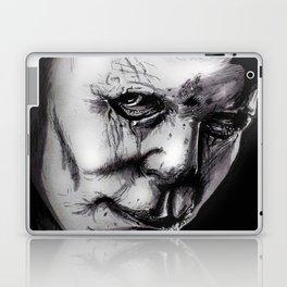Michael Myers Laptop & iPad Skin