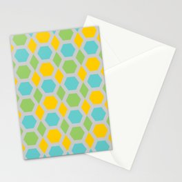 Pattrn Stationery Cards