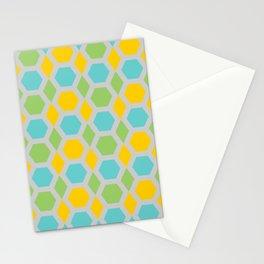 Pattrn Stationery Cards