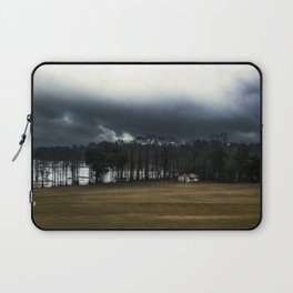 The Last House on the Right Laptop Sleeve