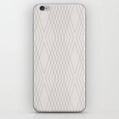 VS01 iPhone & iPod Skin