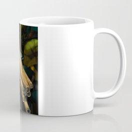 bora boys drumming heads Coffee Mug