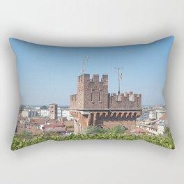 Udine Rectangular Pillow