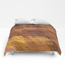 Abstract Fabric Designs 4 Duvet Covers & Pillows & MORE Comforters