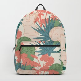 Ceres and Vesta Backpack
