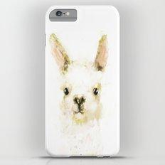 Digital Llama Slim Case iPhone 6 Plus