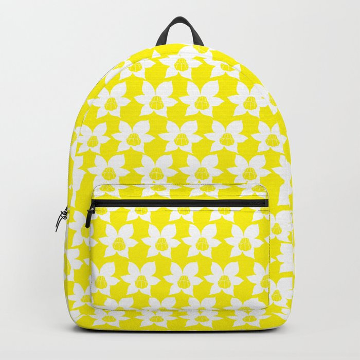 It's Easter - Updated Backpack