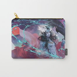 king that never was Carry-All Pouch
