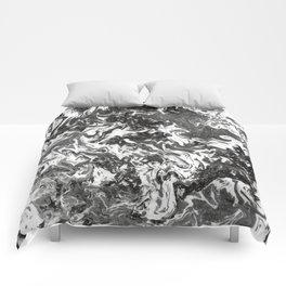Suminagashi Series (Jing) 精 Comforters