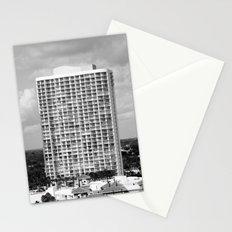 Coastal Living  Stationery Cards