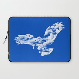 I Wanna Be Free Laptop Sleeve