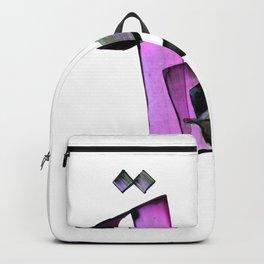 Hafsa Backpack