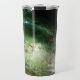 β Electra Travel Mug