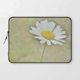 Everything is going to be okay Laptop Sleeve