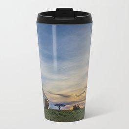 Galpin Church 3 Travel Mug