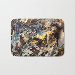 Rivers Bath Mat