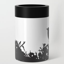 Hedge Life Can Cooler