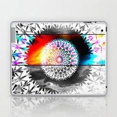 SOLANACEAE Laptop & iPad Skin