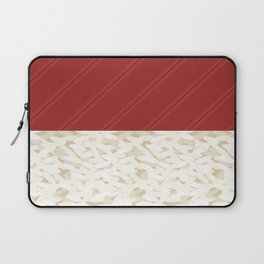 Tuna Sushi - the Yummy Collection Laptop Sleeve