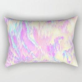 Morning Joy Rectangular Pillow