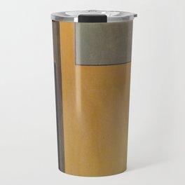 constructo visual 17 Travel Mug