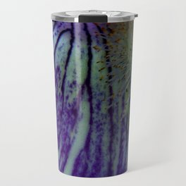 Tantalizing Tongue Travel Mug
