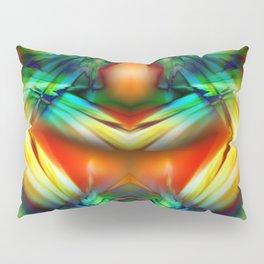 Colossal Pillow Sham