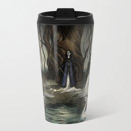 The Norns Travel Mug