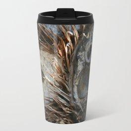 Owly Natural DP170707e Travel Mug