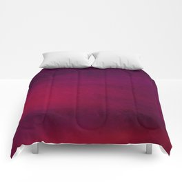 Hell's symphony IV Comforters