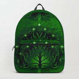 Valiant Fellowship Backpack