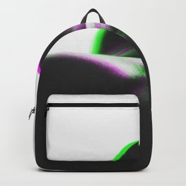 Madame Botero pt2 Backpack