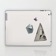 Insightful Laptop & iPad Skin