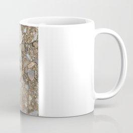 Beach Boots Coffee Mug
