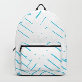 Brick composition BL Backpack