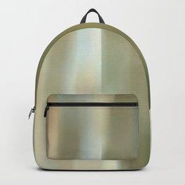 light breaks in Backpack