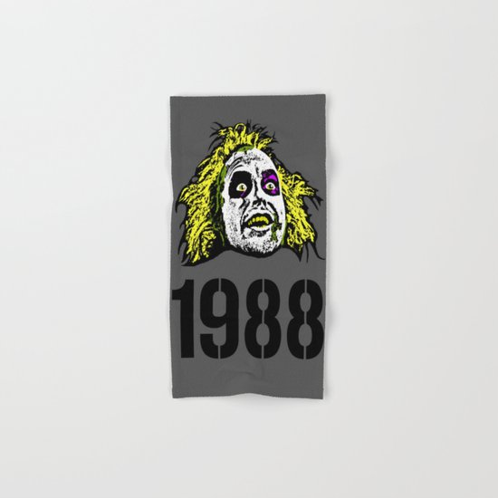 """Mourning My Youth"" Series 