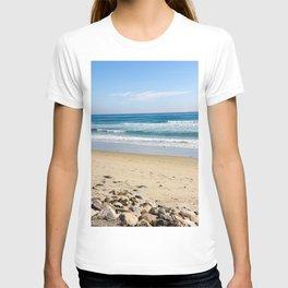 Rocky Beach T-shirt