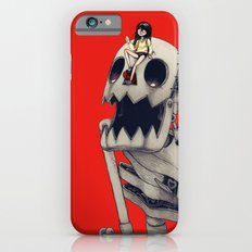 Tear Thief Slim Case iPhone 6s