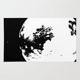 Titan Rug