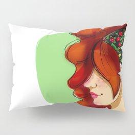 Paloma Pillow Sham