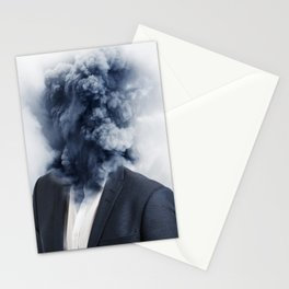 Business Stationery Cards