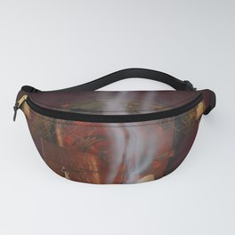 Air Fanny Pack